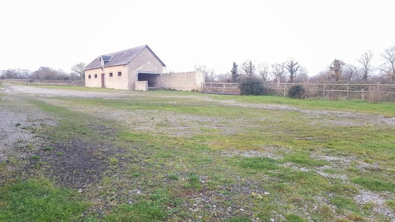 Rental house / villa Bricqueville 755€ CC - Picture 3
