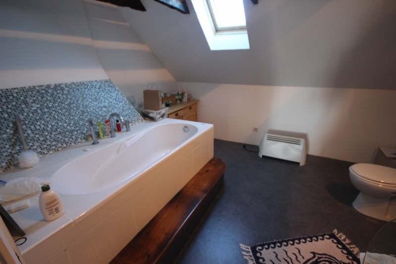 Vente de prestige maison / villa Sauveterre de rouergue 225000€ - Photo 10