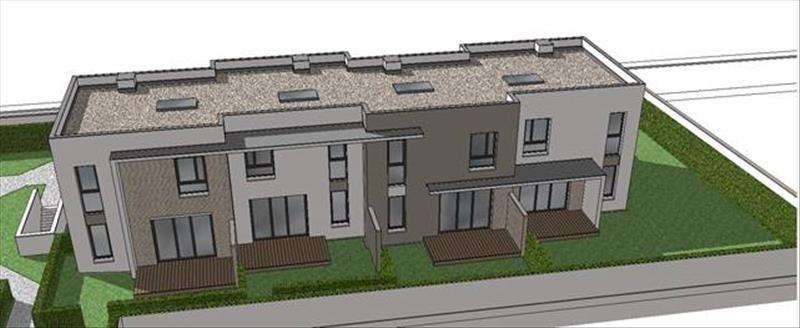 Vente maison / villa Toulouse 285000€ - Photo 8