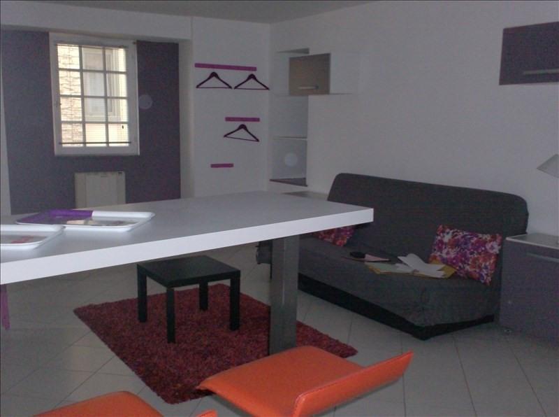 Location appartement Perigueux 350€ CC - Photo 3