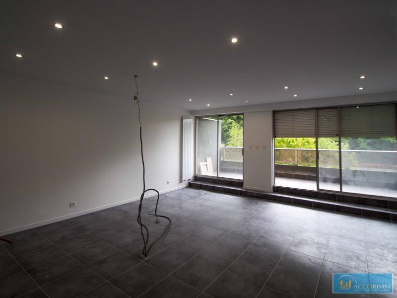 Вложения денег в недвижимости квартирa Lyon 4ème 215000€ - Фото 2