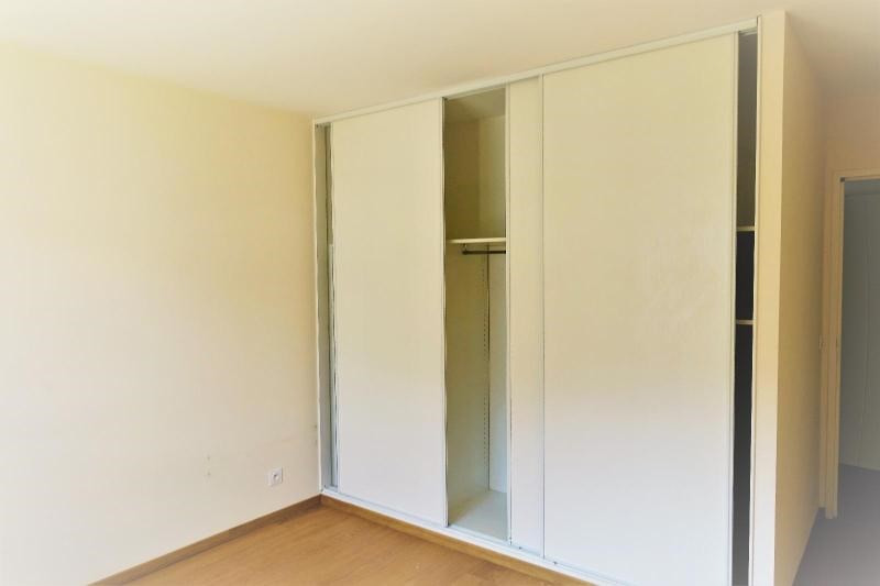 Location appartement Grenoble 804€ CC - Photo 8