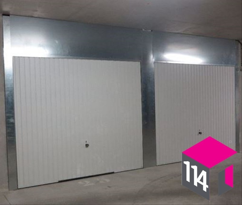 Sale parking spaces Baillargues 17500€ - Picture 3