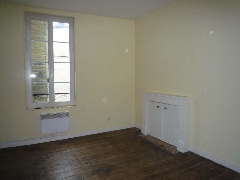 Location appartement St maixent l ecole 410€ CC - Photo 3