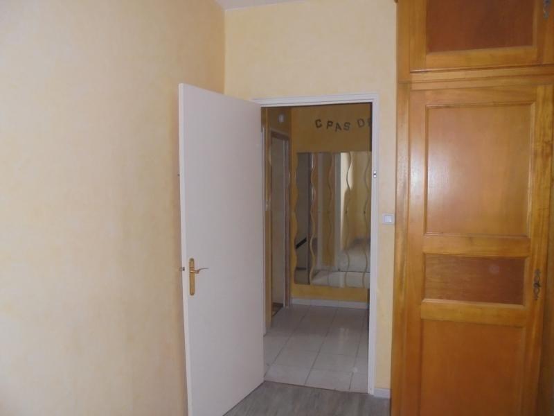 Produit d'investissement maison / villa Aimargues 133000€ - Photo 4
