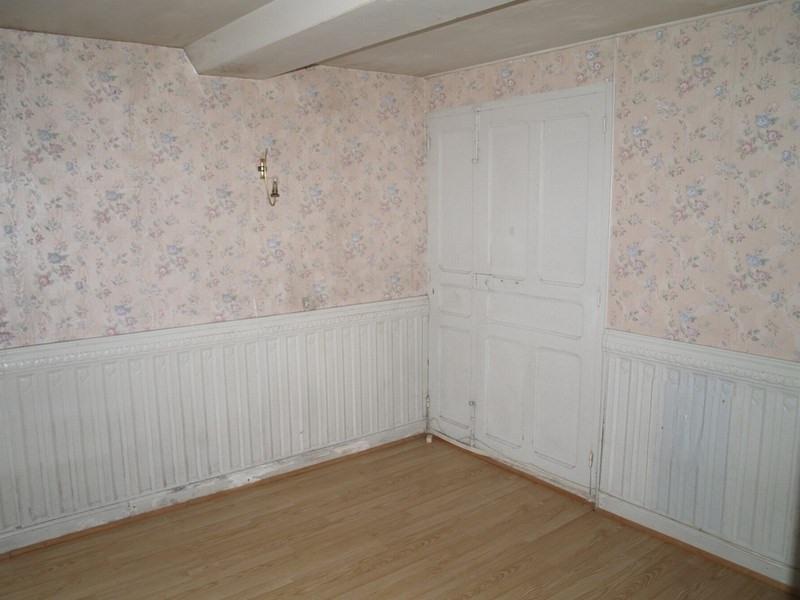 Sale house / villa St sauveur lendelin 39900€ - Picture 5