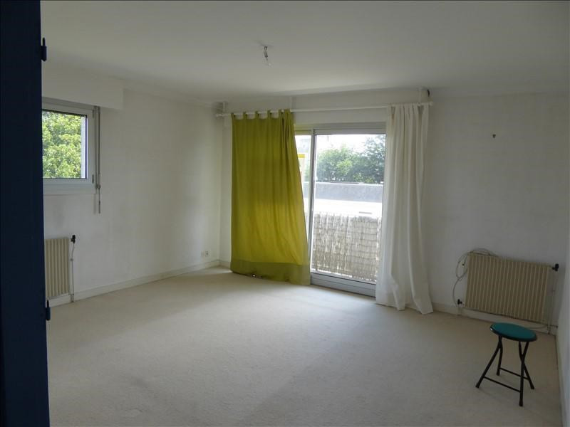 Vente appartement Auray 120 000€ - Photo 1