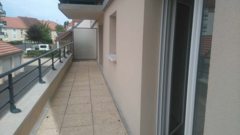 Location appartement Margny les compiegne 653€ CC - Photo 6