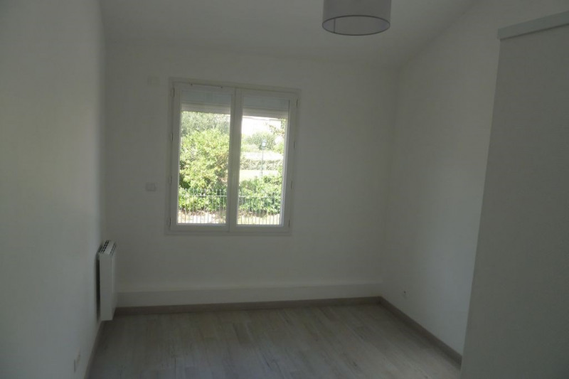 Rental apartment Auzeville-tolosane 580€ CC - Picture 6