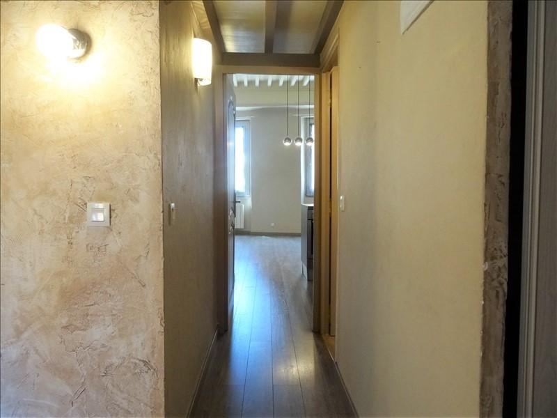 Vente appartement Frejus 135500€ - Photo 5