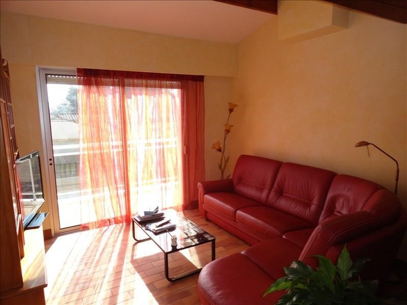 Sale house / villa Vallet 259 900€ - Picture 2