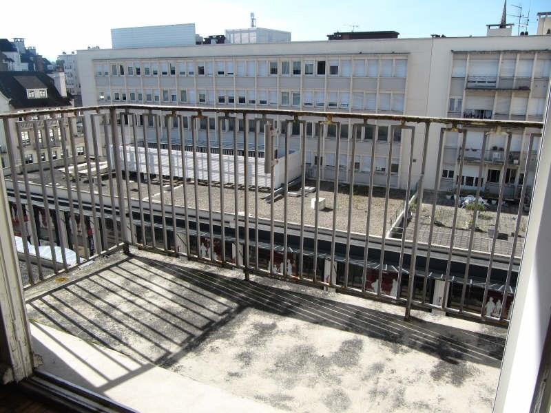 Alquiler  apartamento Pau 426€ CC - Fotografía 6