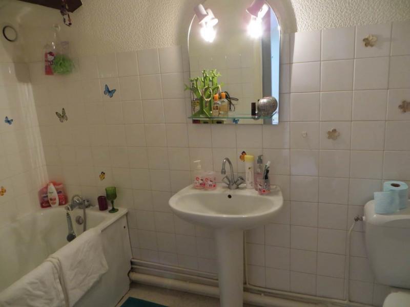 Rental apartment Cognac 287€ CC - Picture 5