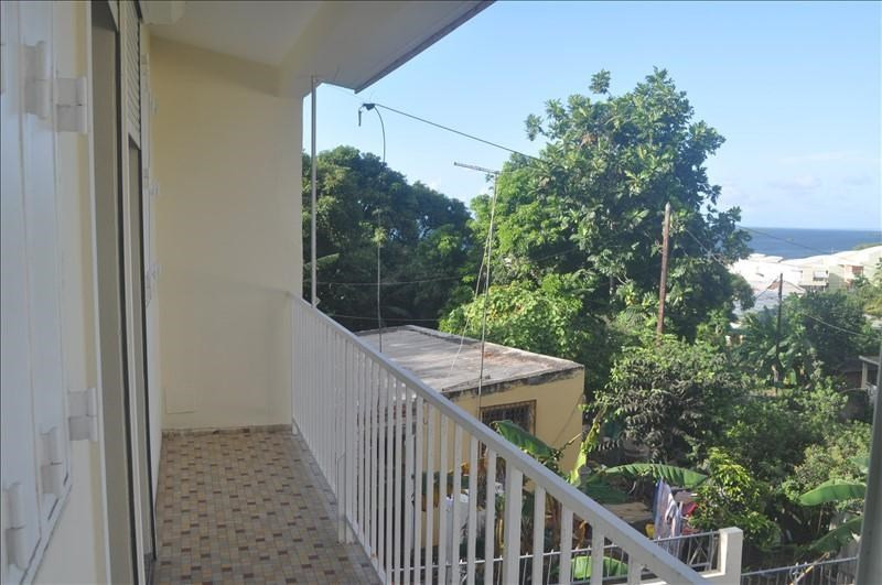 Rental house / villa Ste rose 700€ +CH - Picture 5