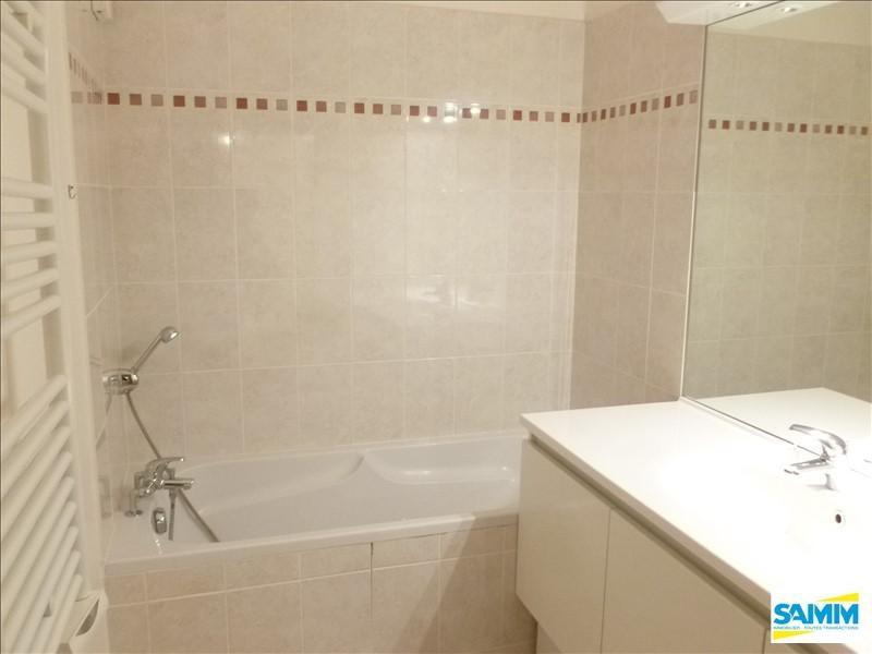 Sale apartment Mennecy 310000€ - Picture 7