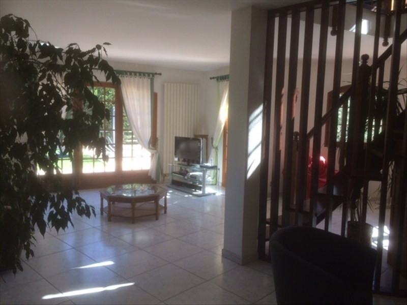 Deluxe sale house / villa Cabestany 695 000€ - Picture 9