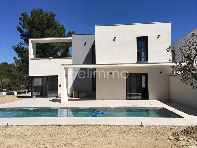 Location maison / villa Istres 2000€ CC - Photo 2