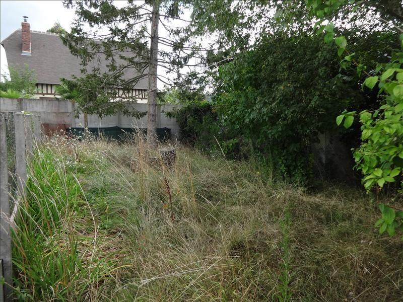 Vente maison / villa Vernon 60000€ - Photo 5
