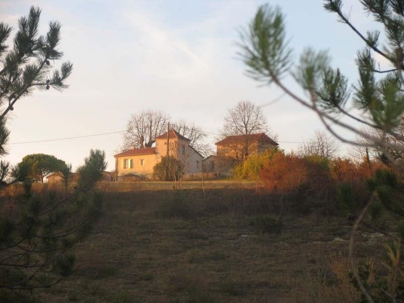 Sale house / villa Lisle 735000€ - Picture 7