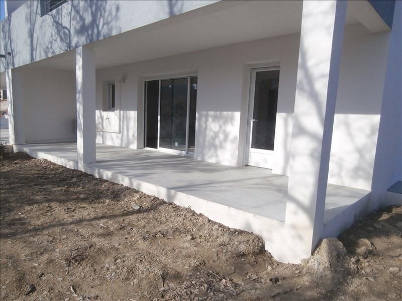 Vente appartement Pierrevert 203000€ - Photo 4