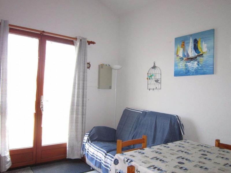 Vente maison / villa Saint palais sur mer 174900€ - Photo 3