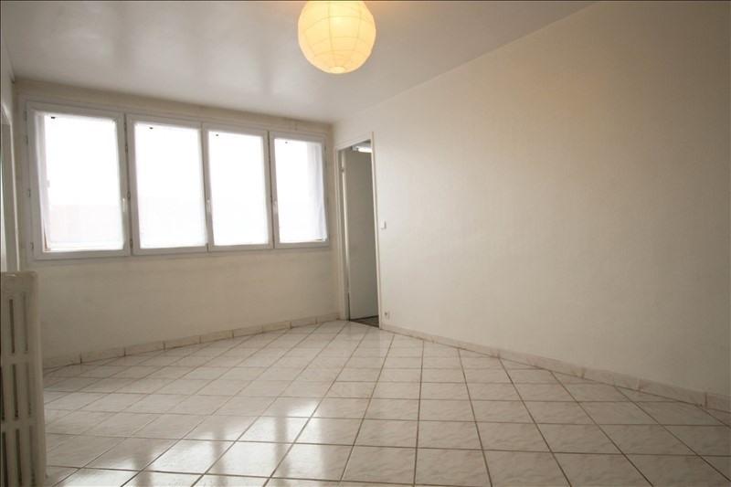 Vendita appartamento Vitry sur seine 174000€ - Fotografia 1