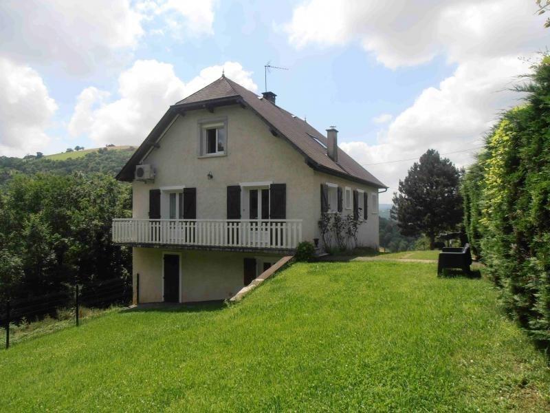 Vente maison / villa Mauleon soule 215000€ - Photo 1