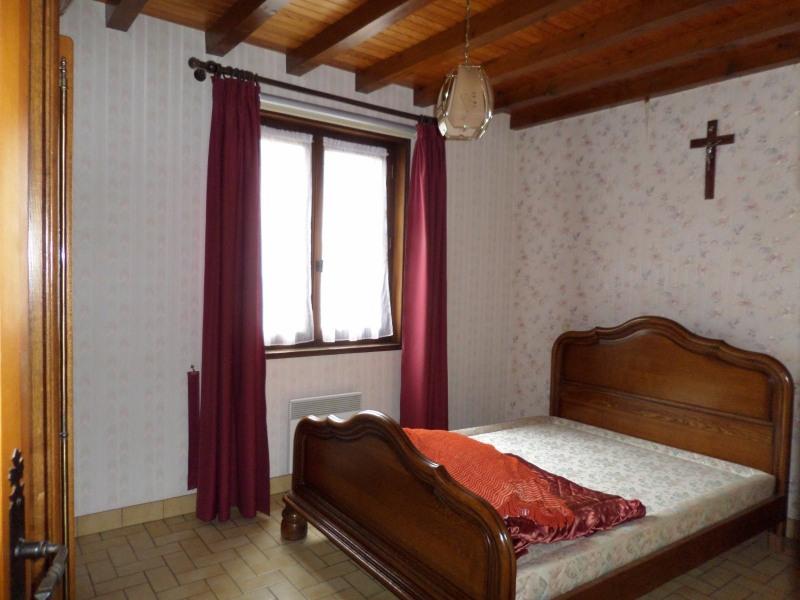 Vente maison / villa St front 130000€ - Photo 8