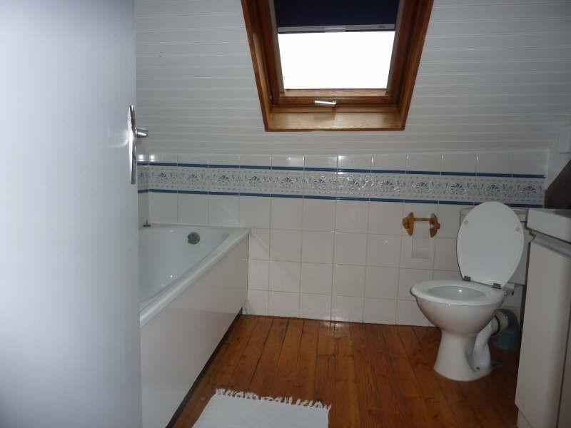 Vente maison / villa Fontainebleau 700000€ - Photo 5
