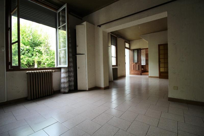 Vente maison / villa Montauban 149000€ - Photo 1