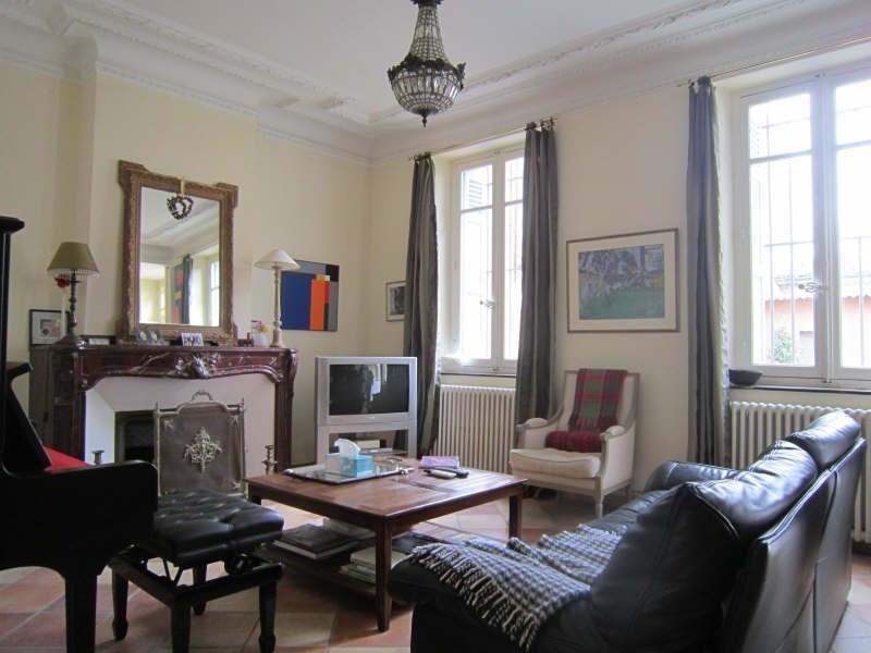 Sale house / villa Carcassonne 469000€ - Picture 4