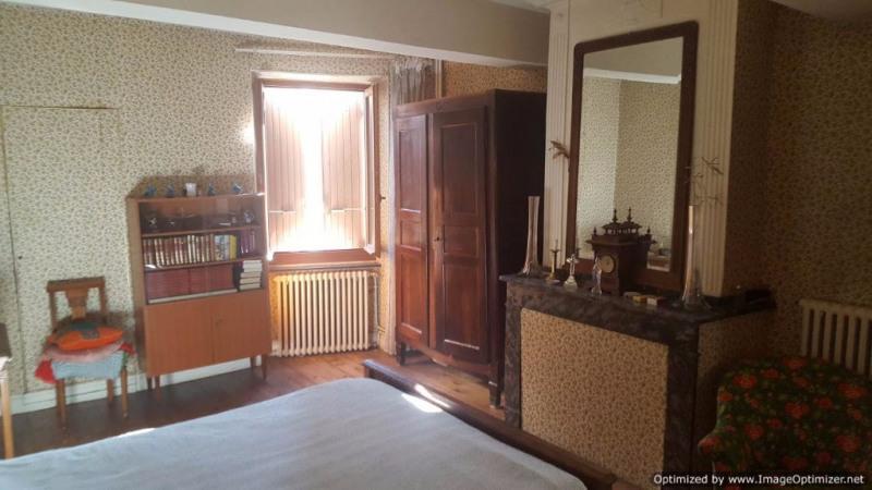 Venta  casa Alzonne 140000€ - Fotografía 9