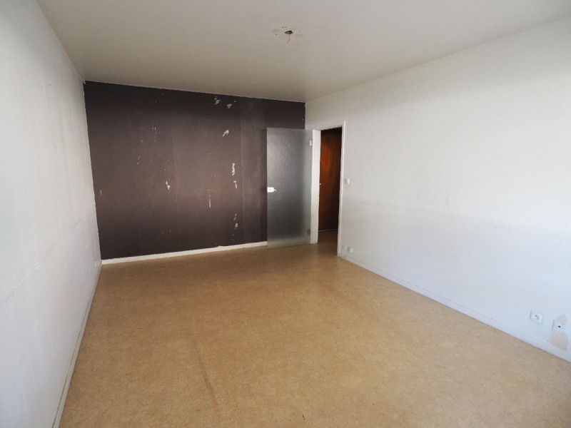 Vente appartement Melun 65 000€ - Photo 3
