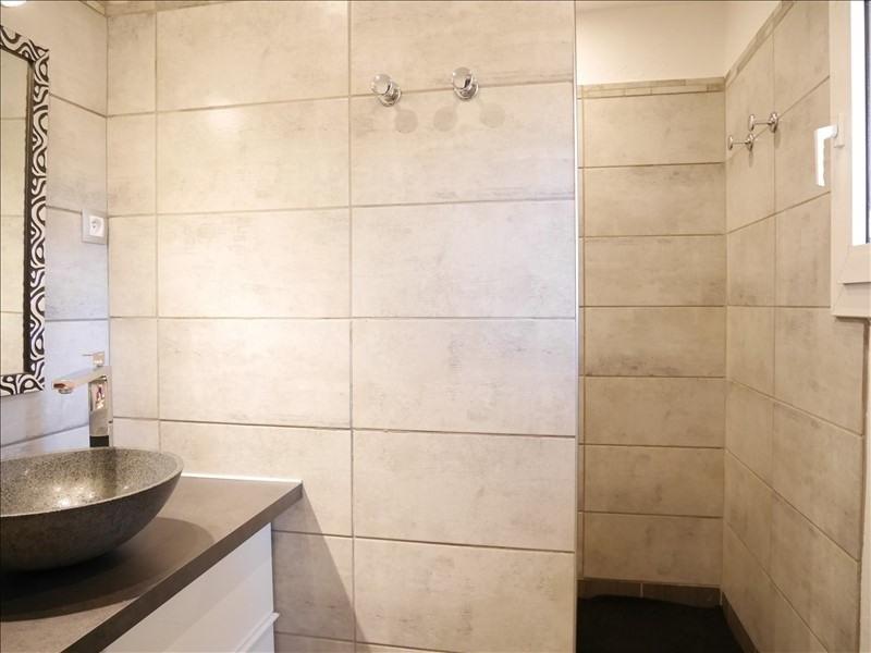 Sale house / villa Rousset 309900€ - Picture 5