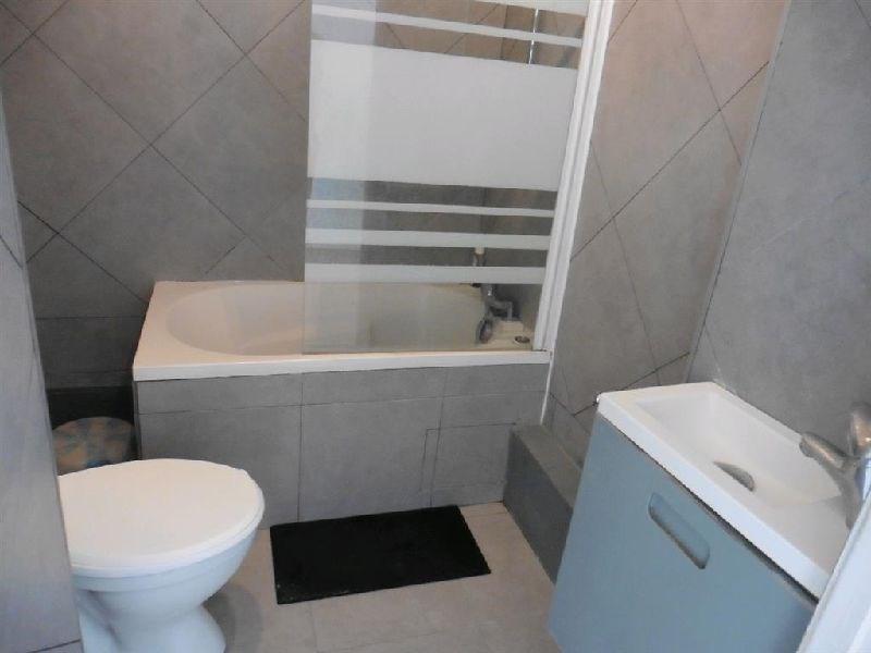 Vente appartement Vincennes 236000€ - Photo 3