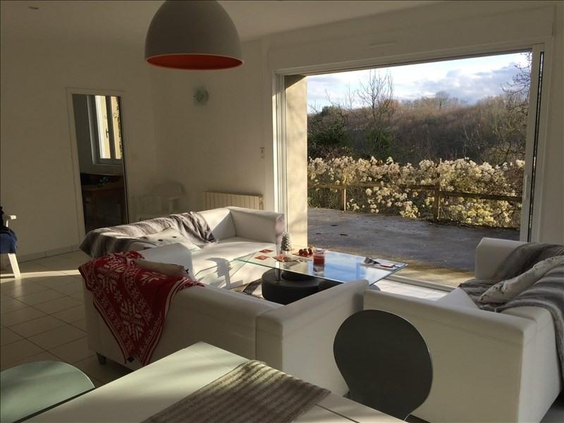 Vente maison / villa Poitiers 187000€ - Photo 2
