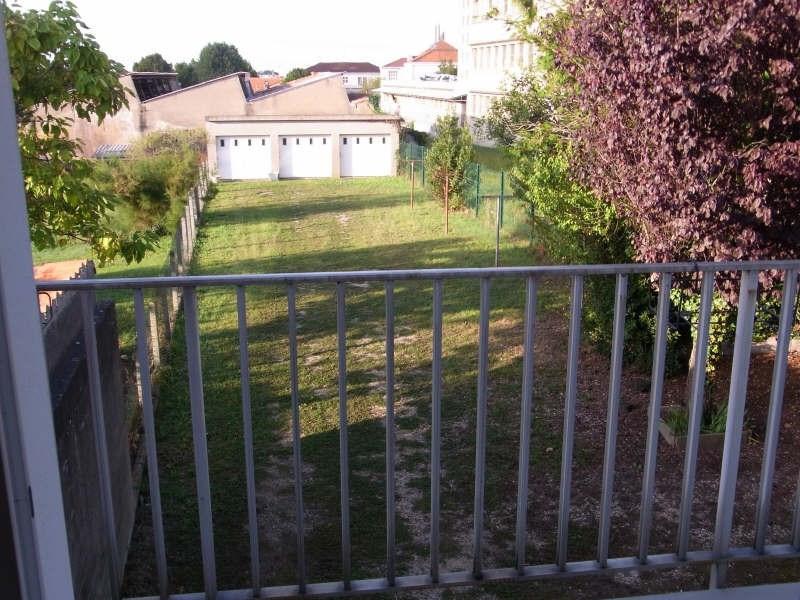 Location appartement Royan 516€ CC - Photo 2