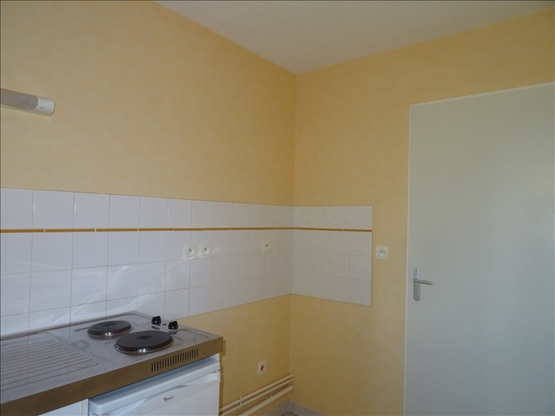 Sale apartment Plerin 97 704€ - Picture 5