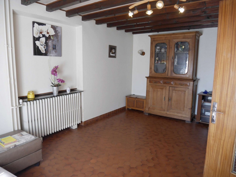 Sale house / villa Allonzier-la-caille 300 000€ - Picture 4