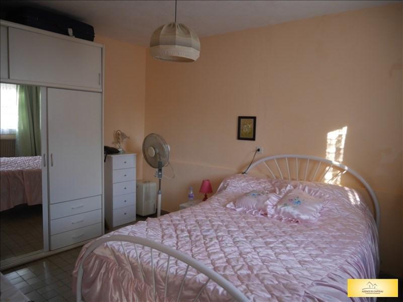 Vendita casa Mantes la jolie 187000€ - Fotografia 6