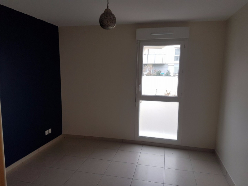 Vente appartement Vernaison 189 000€ - Photo 3