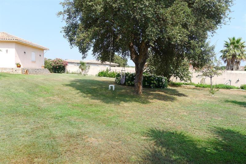 Sale house / villa Ghisonaccia 769000€ - Picture 12