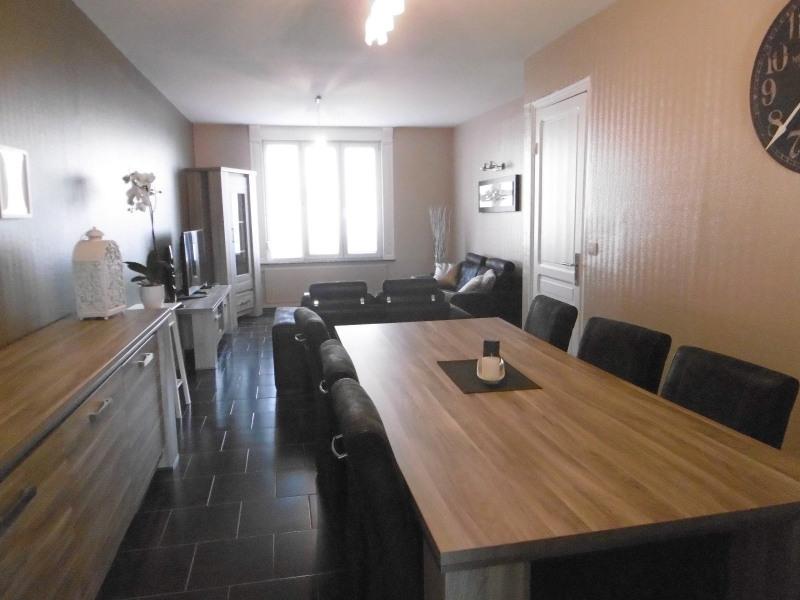 Sale house / villa Annoeullin 229900€ - Picture 3