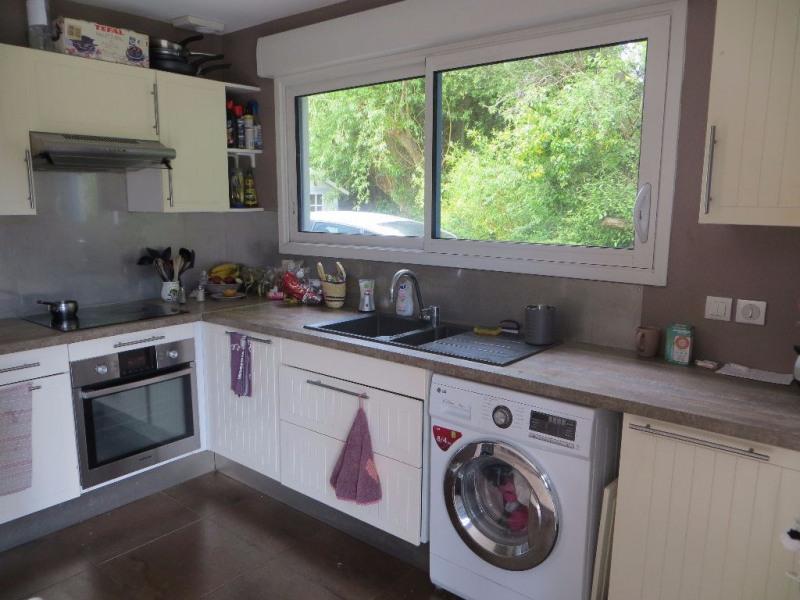 Sale house / villa Guerande 270000€ - Picture 4