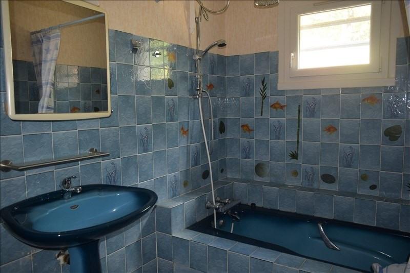 Vente maison / villa St julia (secteur) 169000€ - Photo 7