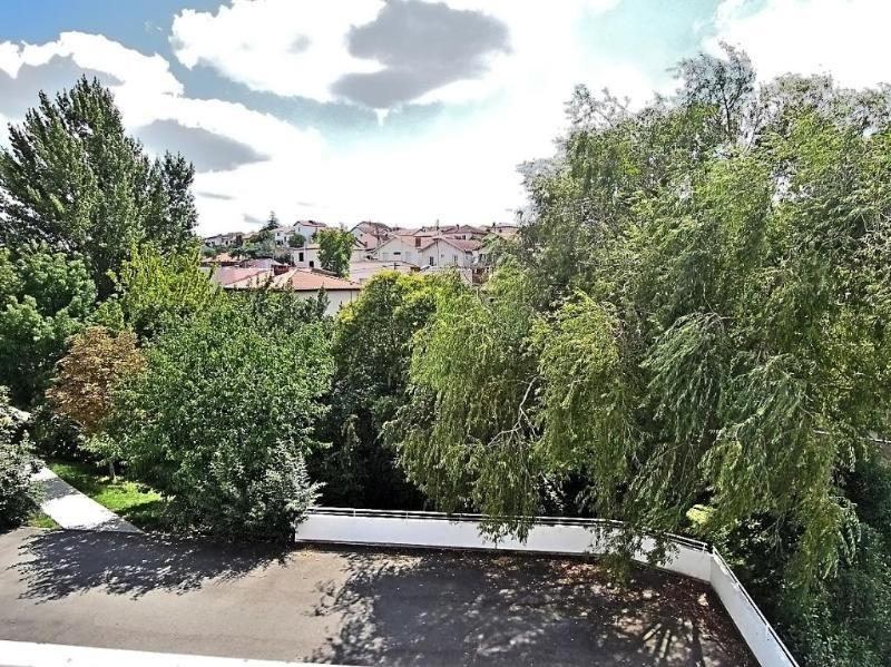 Location appartement Toulouse 604€ CC - Photo 7
