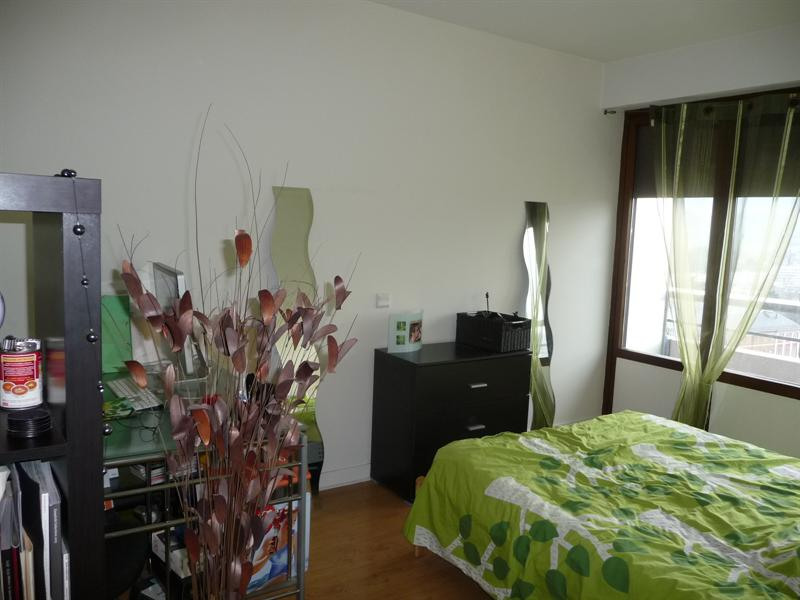 Location appartement Chambery 730€ CC - Photo 8