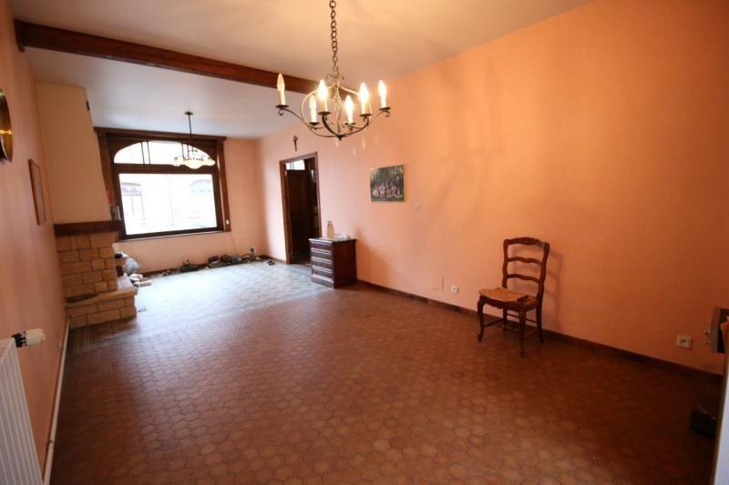 Maison 5 pièces Quesnoy-sur-Deûle