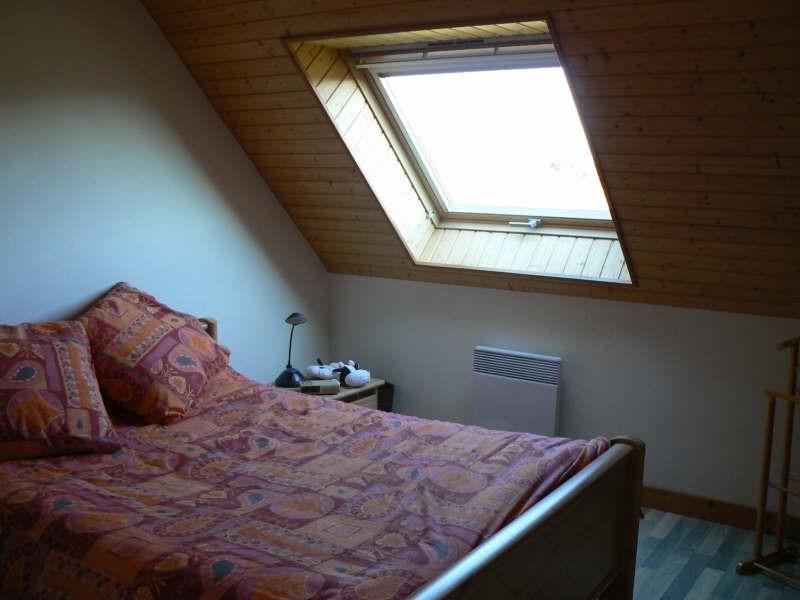 Sale house / villa Confort meilars 182350€ - Picture 6