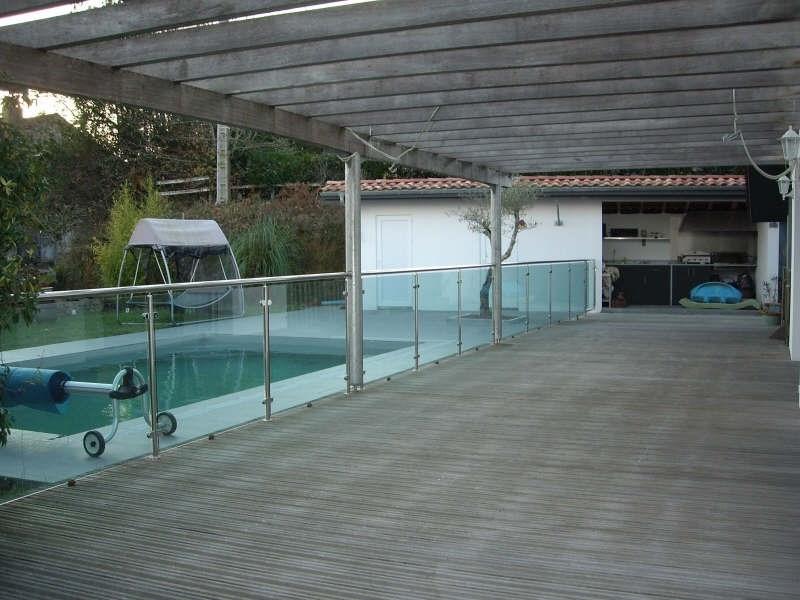 Vente de prestige maison / villa Tarnos 630000€ - Photo 3